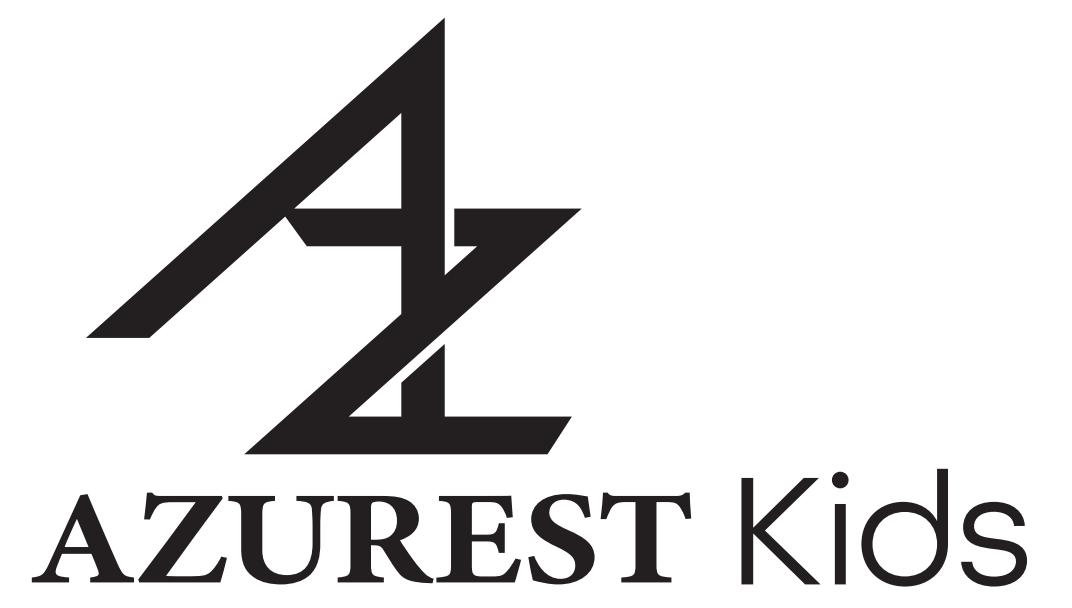 AZURESTKids